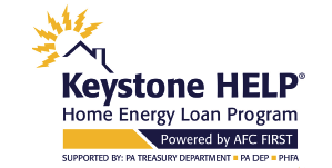Keystone Help® Loan Program